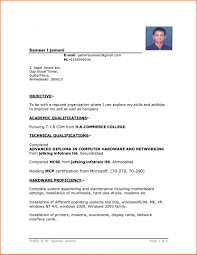 Resume Format Download In Ms Word Lovely Cv Matchboard Of Curriculum ...