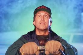 27 Festive Facts About Christmas Vacation | Mental Floss