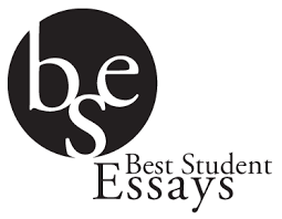submitting to best student essays home