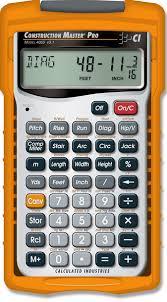Pipe Fitters Calculator
