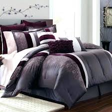 plum comforter sets plum comforter set king plum comforter sets light purple comforter sets queen