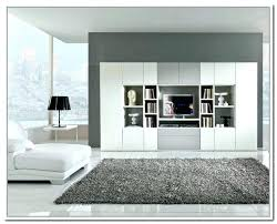 ikea cabinet with doors living room storage living room cabinets ikea living room cabinets ikea wall