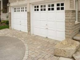 utah garage doorSALT LAKE CITY UTAH GARAGE DOORS  Prices Doors