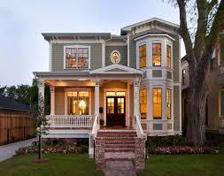 Small Picture Home S Decor Houston Tx Home Decor 2017