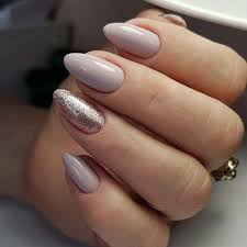 фотография Nehty Ongles Vernis Ongles A Beaux Ongles