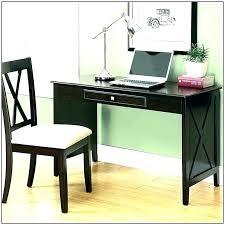 computer desk in bedroom. Beautiful Desk Computer Desk For Bedroom Small  Writing Inside Computer Desk In Bedroom O