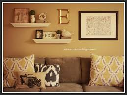 Wall Decor For Home Decorate Over A Sofa Above The Couch Wall Decor Homes