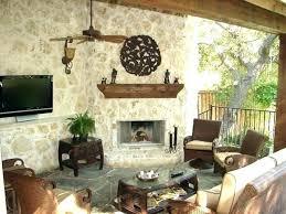 outdoor fireplace mantel outdoor fireplace mantel outdoor fireplace design ideas outdoor fireplace mantels outdoor fireplace mantel