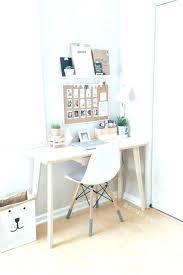 Compact home office desks Retractable Small Office Desk Ideas Home Office Small Desk Exhilarating Small Desk Ideas Long Desks For Hansflorineco Small Office Desk Ideas Uebeautymaestroco