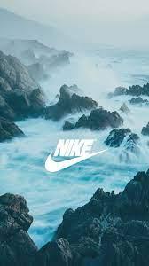 Nike Landscape Wallpapers on WallpaperDog