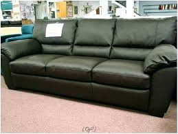 deep seated sectional couches deep seated sectional deep sectional sofas living room furniture who makes the