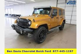 also  in addition  moreover  likewise  also  likewise  furthermore  on ford e trailer wiring diagram auto used jeep wrangler for sale in lagro edmunds radio harness 1197