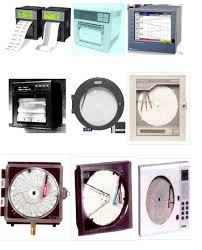 Rototherm Chart Recorder Malaysia Pressure Recorder Temperature Recorder Recorders Id 6791599