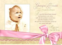 newborn baby announcement sample new baby announcement karabas me