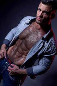 100 ideas to try about BEARS HAIRY MEN Sexy Posts and Muscle men