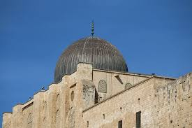 420 79 kid praying muslim. Hd Wallpaper Al Aqsa Mosque Jerusalem Historic Center Temple Mount Building Exterior Wallpaper Flare