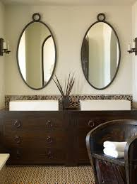 Mexican Bathroom bathroom design fabulous spanish wall tiles kitchen bathroom 6032 by guidejewelry.us