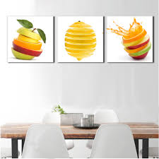 Green Apple Decorations For Kitchen Online Get Cheap Apple Kitchen Decor Aliexpresscom Alibaba Group