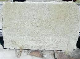 countertops jacksonville fl quartz fl concrete countertops jacksonville florida