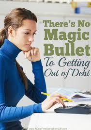 finance homework help < research paper service finance homework help