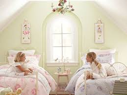 childrens bedroom chandeliers with childrens wall lights and childrens room ceiling lights