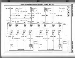similiar grand am speaker wire diagram keywords grand am monsoon wiring diagram pontiac monsoon wiring diagram
