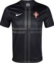 Pretty Football Shirts But Fan Shop 2014- Good Black Away Soccer Portugal Does Shirt Tshirts Kit The Look Shirts 2013 No|The Eagles Had Two Special-Groups Touchdowns