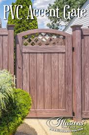 20 best of installing a wooden fence