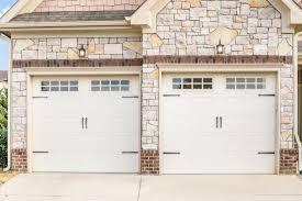 Garage Door Dr Image collections - Door Design Ideas