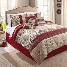 home essence apartment chelseading comforter set com elvis bedspread