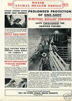 Original 1956 Teen Topics Article Features Vonda Frey, Emerson Nebraska    eBay