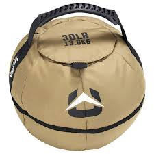 ultra fitness portable sandbag