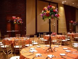 Flower Arrangement For Wedding Reception Flowers Online