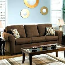 brown couch pillows throw pillows for brown couch elegant brown couch pillows or accent pillows for brown couch