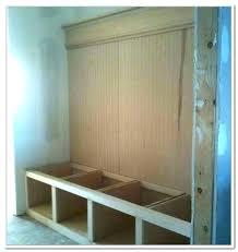 storage bench for closet storage bench for closet es storage bench for walk in closet closetmaid 1569 cubeicals 3 cube storage bench white