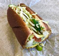 1 2 publix sub for roughly 430cal
