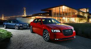 Chrysler 300 Lease New Chrysler 300 Lease Offers And Best Deals Schaumburg Il