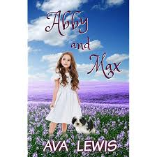 Abby and Max - Kindle edition by Lewis, Ava. Children Kindle eBooks @  Amazon.com.