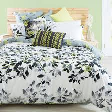 19 best super king quilt covers images on Pinterest | Comforter ... & KAS Willow Super King Quilt Cover Set Adamdwight.com