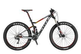 scott bike spark 730 plus 2017 black grey red lowest prices