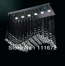 most popular chandeliers chandeliers contemporary crystal chandelier free most popular contemporary crystal chandelier dinning room most popular