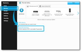vizio tv connections. harmony desktop softare vizio tv connections