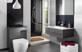 modular bathroom furniture bathrooms. Modular Bathroom Furniture Bathrooms I