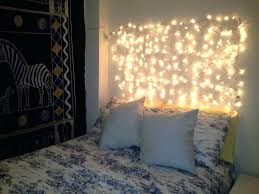 Hipster Bedroom Designs Awesome Ideas