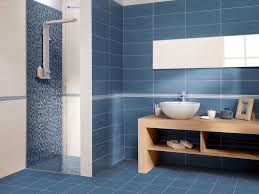 blue heat sensitive tiles