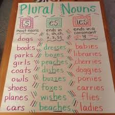 20 Plural Posters Pictures And Ideas On Stem Education Caucus