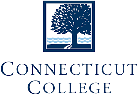essays that worked connecticut college edition college kickstart connecticutcollegelogo here s an excellent post from connecticut college on essays that worked