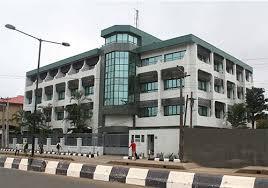 google head office photos. Corporate Head Office 17 Simbiat Abiola Road PO Box 3165. Ikeja, Lagos Google Photos