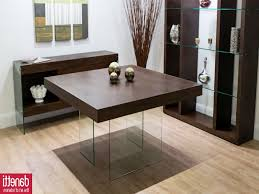 Large Dining Tables To Seat 10 Home Design Bedroom Ideas For Girls Wall Accessories And Purple