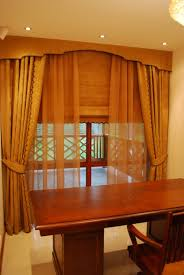 curtains for office. Office Curtains For C
